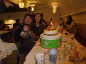 20120331三峽北大特區U-NA餐廳聚餐:20120331三峽北大特區U-NA餐廳聚餐 (33).JPG