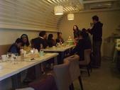 20120331三峽北大特區U-NA餐廳聚餐:20120331三峽北大特區U-NA餐廳聚餐 (23).JPG