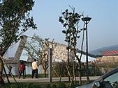 20110206宜蘭烏石港&藏酒酒莊:20110206宜蘭藏酒 003.
