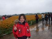 20111211台中新社花海節:20111211新社花海節 (4).JPG