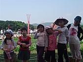 20110228花博:20110228花博 (20).jp