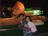20110827-29馬拉灣及科博館台中之旅:台中科博館 (63)
