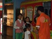 20110910 BABY BOSS:DSCF0032.JPG