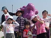 20110228花博:20110228花博 (3).jp