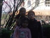 20120212淡水天元宮:20120212淡水天元宮 (7).JPG