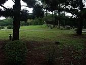 20101105-06味全埔心農場:20101105-06埔心農場 012.