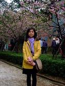 20130212新竹市公園:新竹市公園 (8).JPG