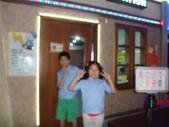 20110910 BABY BOSS:DSCF0036.JPG
