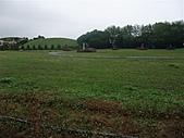 20101105-06味全埔心農場:20101105-06埔心農場 013.