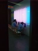 20110910 BABY BOSS:DSCF0037.JPG