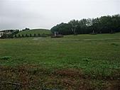 20101105-06味全埔心農場:20101105-06埔心農場 014.