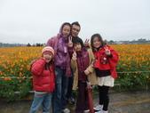 20111211台中新社花海節:20111211新社花海節 (21).JPG
