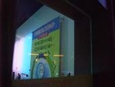 20110910 BABY BOSS:DSCF0039.JPG
