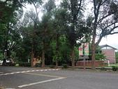 20110827-29馬拉灣及科博館台中之旅:台中東海大學 (12