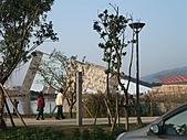 20110206宜蘭烏石港&藏酒酒莊:20110206宜蘭藏酒 004.