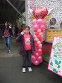 20130214菁桐:20130214菁桐小鎮 (22).JPG