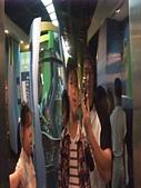 20110827-29馬拉灣及科博館台中之旅:台中科博館 (38)