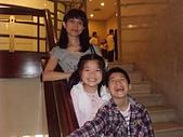 20110827-29馬拉灣及科博館台中之旅:台中福華 (33).