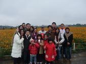 20111211台中新社花海節:20111211新社花海節 (13).JPG