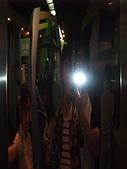 20110827-29馬拉灣及科博館台中之旅:台中科博館 (39)