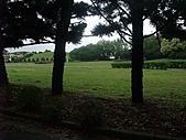 20101105-06味全埔心農場:20101105-06埔心農場 016.
