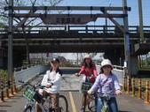 20130215后里東豐鐵馬道:DSCF1144.JPG