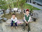 台中科博館-西湖休息站:PB250772