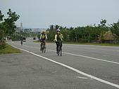 20081117 花東縱騎:Day 3-080.JPG