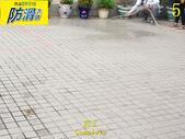 欣立達施工相簿:2 警察局-騎樓-石英磚地面止滑防滑施工工程-相片 (3).jpg