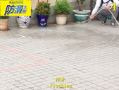 欣立達施工相簿:2 警察局-騎樓-石英磚地面止滑防滑施工工程-相片 (2).jpg