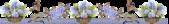分隔線材:176656509_c[1].jpg