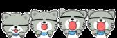 可愛小貓GIF:0043[1].gif