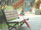 雨景動畫圖:259810194_l.jpg