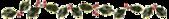 分隔線材:165334512_c[1].jpg