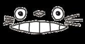 GIF2:large_10294_dodoro-logo.gif