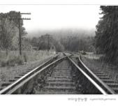 雨景動畫圖:165006020_x.jpg