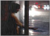 雨景動畫圖:165006068_x.jpg