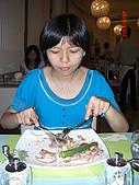 20080927梨子咖啡館:CIMG0110.JPG