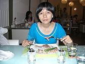 20080927梨子咖啡館:CIMG0111.JPG