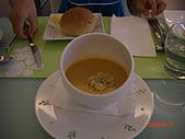 20080927梨子咖啡館:CIMG0096.JPG