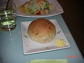 20080927梨子咖啡館:CIMG0097.JPG
