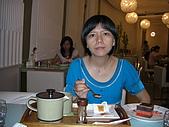 20080927梨子咖啡館:CIMG0116.JPG