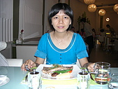 20080927梨子咖啡館:CIMG0101.JPG