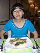 20080927梨子咖啡館:CIMG0104.JPG