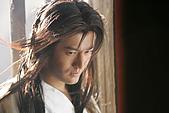 2006神鵰劇照(過兒帥照):100