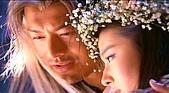 2006神鵰劇照(過兒帥照):1209857970