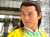 2002天龍太子劇照:PDVD_153