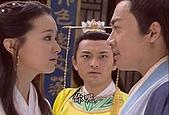 2002天龍太子劇照:1