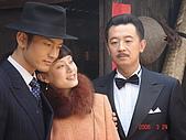 教主新上海灘劇照:2006622201438662