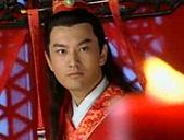 2002天龍太子劇照:137太子